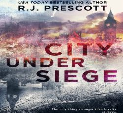 CityUnderSiege-Amazon-683x1024