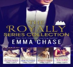 Royally-Series-Collection-FOR-WEB-200x300