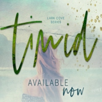Timid-availnowbanner-1024x390