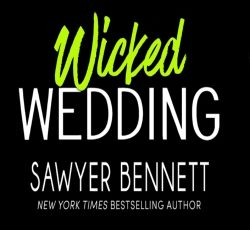 wickedwedding-sbprbanner-rb