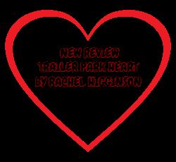 clip-art-of-hearts-12