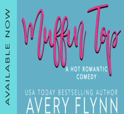 muffin-top-rb-banner