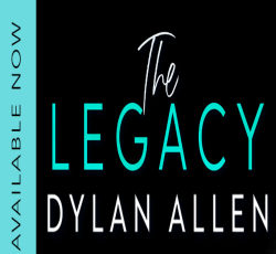 the-legacy-rb-banner