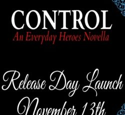 Control_RDL_Banner
