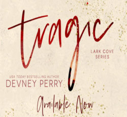 Tragic_AvailNowbanner-1024x390