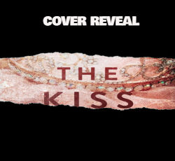 The-Kiss-Thief-Cover-679x1024
