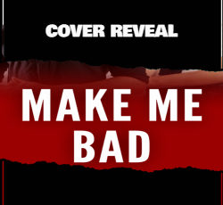 MakeMeBadEbookCover-1-644x1024