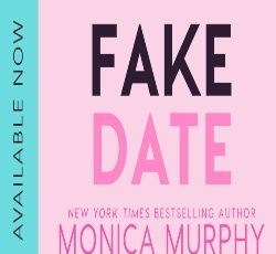 fake-date-rb-banner