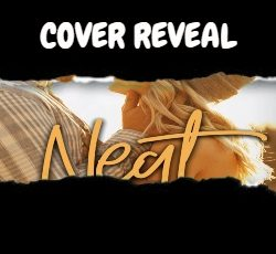 neat-cover-final-2