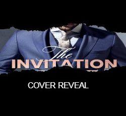 TheInvitationEbookCover